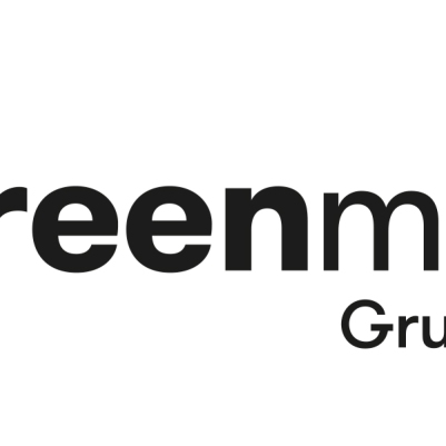 logo_greenmowers_grupo
