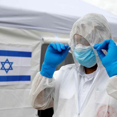 israel-covid-protocol