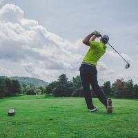 Green Mowers Spain: Exploring the future of Golf