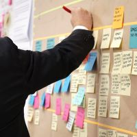 El Director Corporativo de Personas, soporte revitalizado para el CEO y el CFO